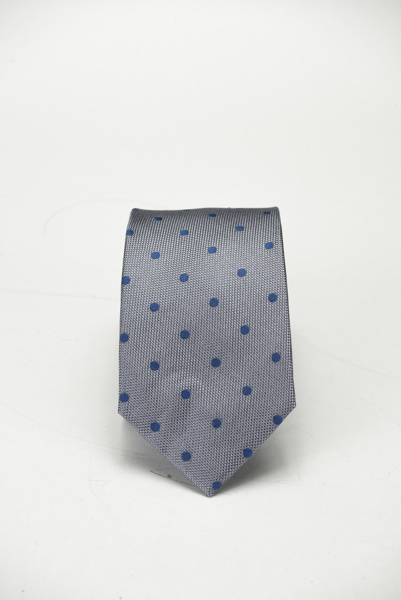 Picture of SILK JACQUARD TIE