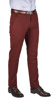 Picture of PIECE TILE CHINO TROUSERS