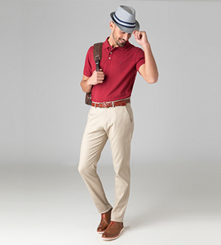 Picture of Outfit 44