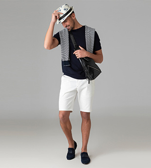 Picture of Outfit 46