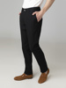 Picture of Men's cotton chinos pants