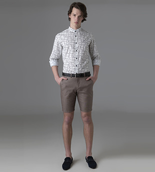 Picture of Outfit 60