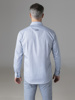 Picture of Men's Shirt Small Jacquard