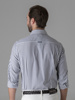 Picture of Stripped cotton shirt