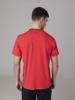 Picture of Ανδρικό T-shirt Μπλουζάκι Με Τύπωμα Ιστιοπλοΐας
