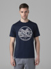 Picture of Cotton combed T-shirt