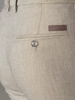 Picture of Chinos pants camel