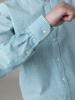 Picture of Cotton stripped shirt button down