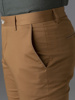 Picture of Men's chinos cotton pants