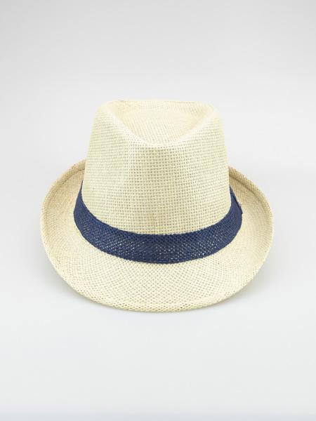 Picture of Men's Panama hat
