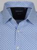 Picture of Men's Striped Polka Dot Shirt