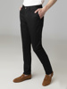 Picture of Chinos cotton pants