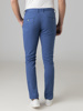 Picture of Chinos cotton pants raf