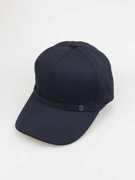 Picture of Men's jockey hat