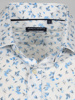 Picture of Men's floral shirt