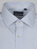 Picture of Men's Striped Shirt
