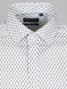 Picture of Men's Jaquard Shirt