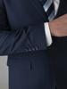 Picture of Ανδρικό Κοστούμι Navy Blue