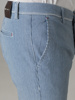 Picture of Five pocket denim shorts
