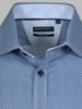Picture of Men's Jacquard Shirt