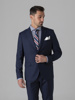 Picture of Wool Mix Suit