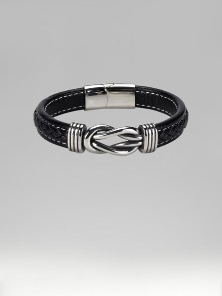 Picture of Men's Bracelet