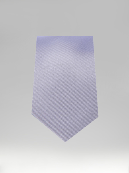 Picture of LILA TIE