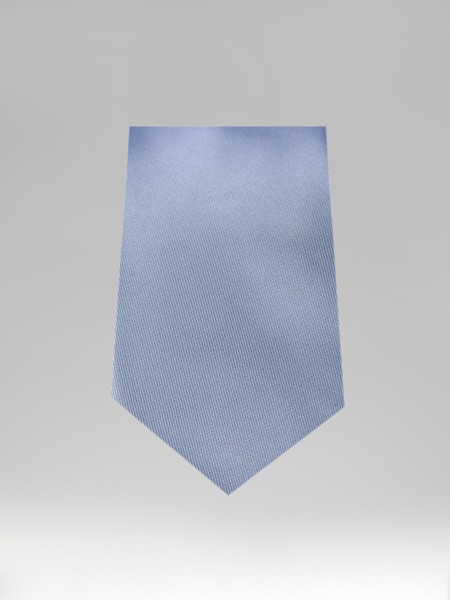 Picture of BLUE TIE