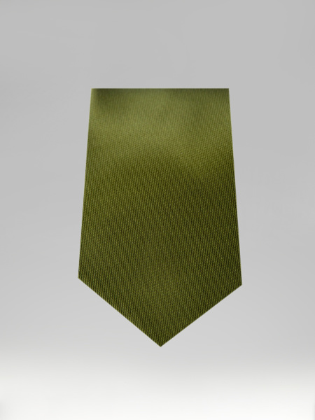 Picture of OIL TIE