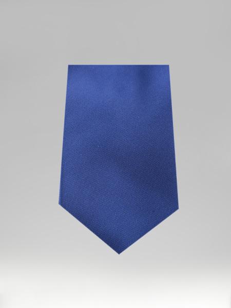 Picture of Μπλέ Σκούρο Γραβάτα
