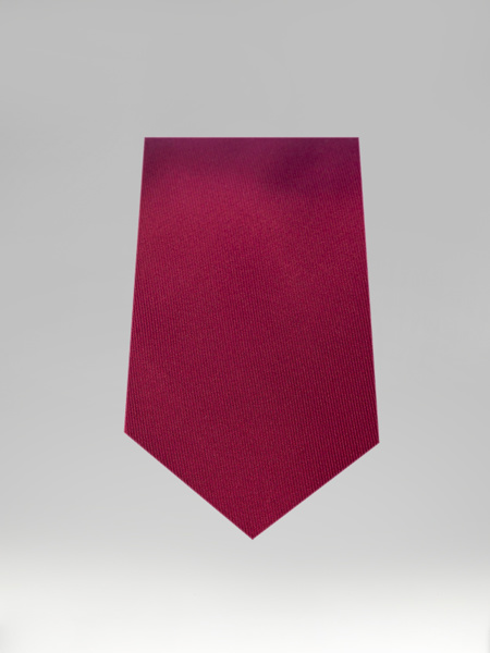 Picture of RED TIE