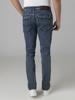 Picture of Five pocket denim pants