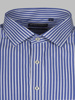 Picture of Men's Striped Cotton Shirt