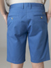 Picture of Men's chinos cotton shorts