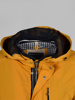 Picture of Wind braker jacket with high neck