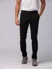 Picture of Men's chinos cotton pique pants