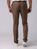 Picture of Men's chinos fit pants with wool soft touch- Assorted blazer