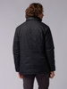 Picture of BLUE WINDSHIP PARK JACKET