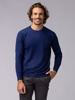 Picture of SOFT MELANZE SWEATER