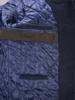 Picture of MONTGOMERI COAT
