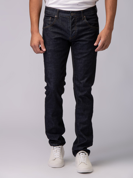 Picture of BLUE JEANS