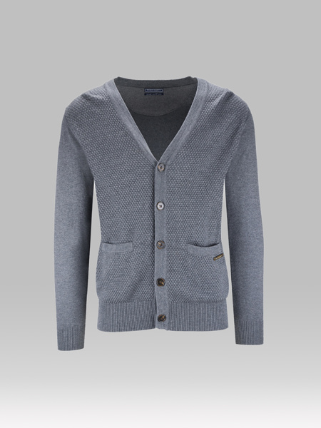 Picture of COTTON JACKET