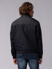 Picture of BOMBER CAPITONE JACKET