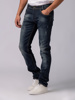 Picture of ELASTIC JEANS