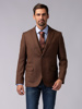 Picture of TILE WOOL JACKET